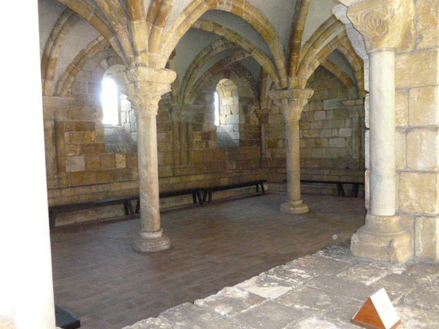 Cloisters1